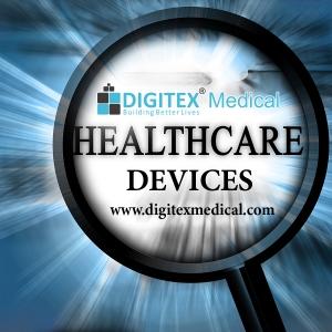 healthcarereporting1