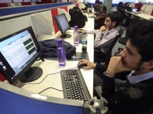 snapdeal_workers_reuters