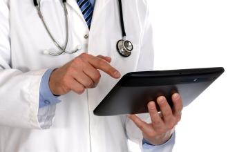 Social Media Pharma & Healthcare2