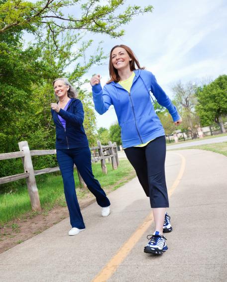 https://digitexmedical.files.wordpress.com/2014/09/walking_women1.jpg