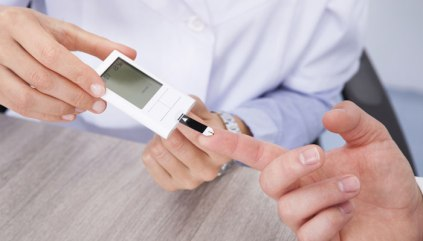 284406-diabetes