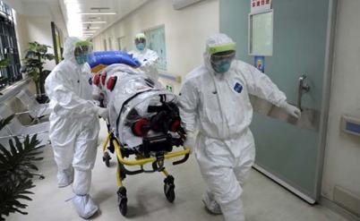 Ebola_China_AP_650_1