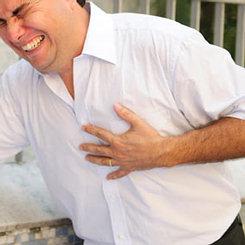 left-chest-pain