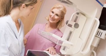 Questions-to-ask-your-oncologist