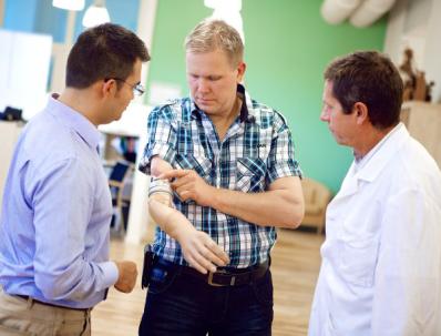 smart-prosthetic-arm