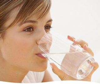 trying-to-lose-weight-drink-more-water-before-meals11