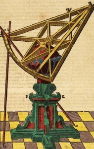Tycho_instrument_sextant_16-190x300