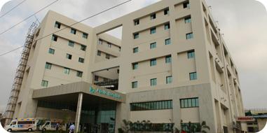 148421371801564apollo-hospital-chennai1