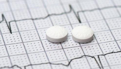 288740-aspirin