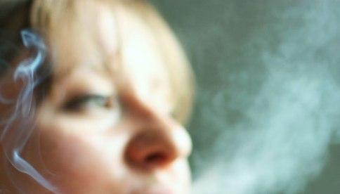 288994-woman-smoking