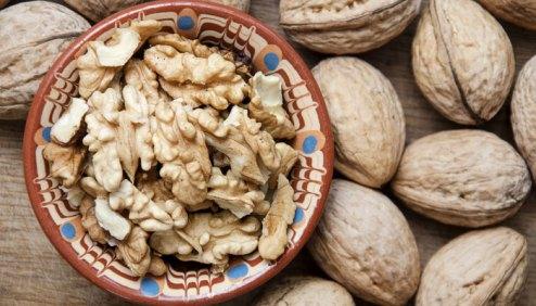 292023-walnut
