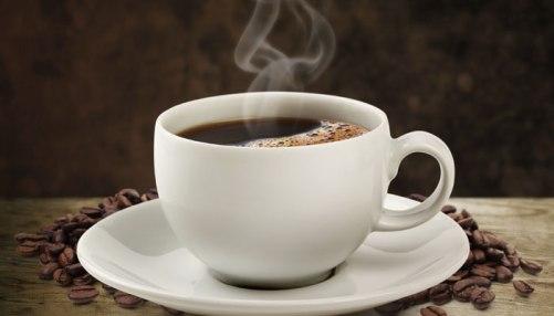 292082-coffee-2