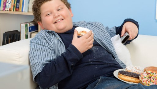292530-obesity