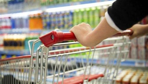 294628-shopping
