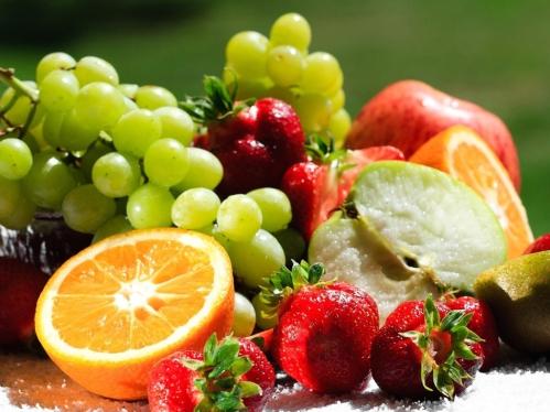 fruits-88a