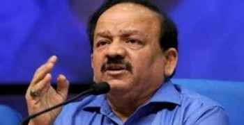 Harsh Vardhan20141010011635_l_350x180