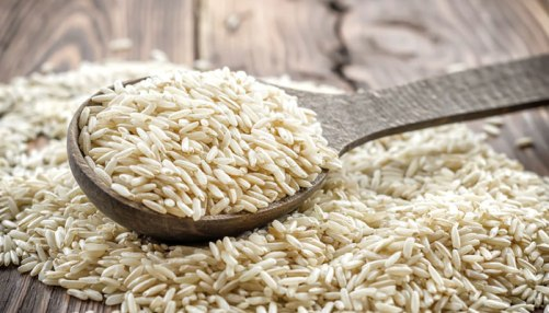 299323-rice