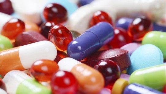 300799-pill