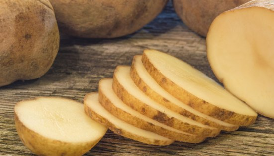 300989-potatoes