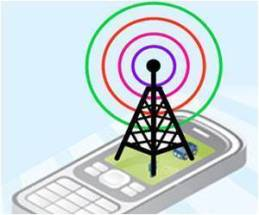 Cell-Phones-and-Cell-Towers-Are-They-Transmitting-Death@@Radiation-and-Cell-Towers