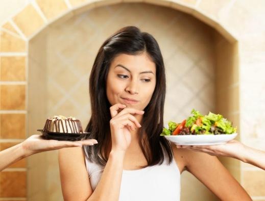 woman-wondering-what-to-eat-fullsize