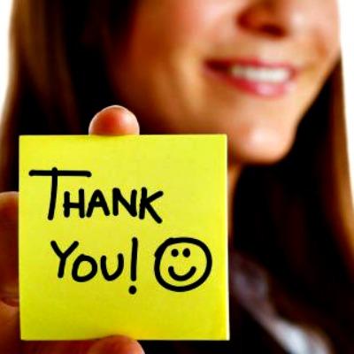 339652-appreciation