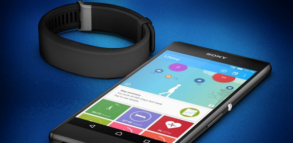 larger-15-SONY-SmartBand2-software1