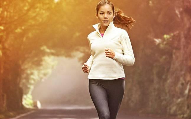 joggingstory_647_090215073547