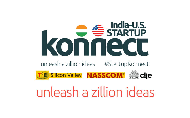 startup_konnect_main
