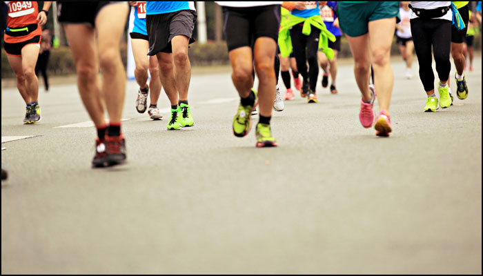 424753-marathon
