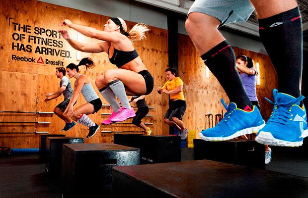 Beginner-CrossFit_2