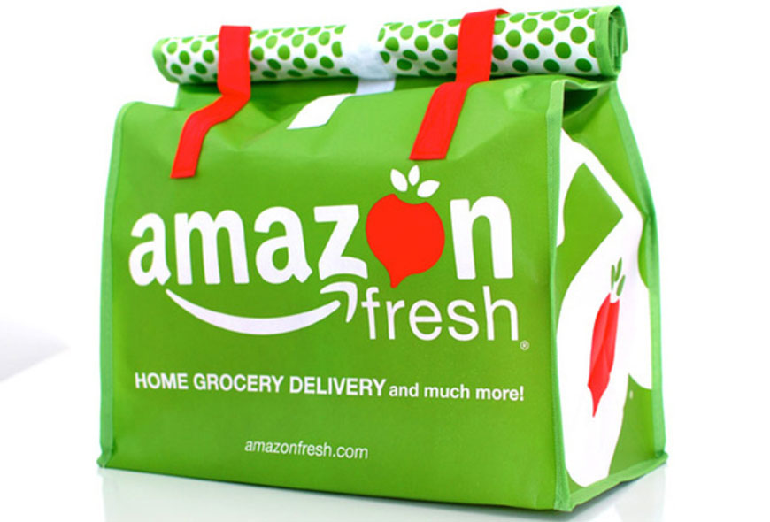 AmazonFresh-2