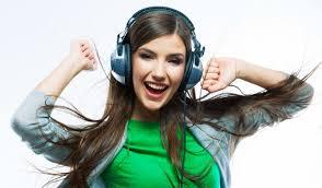 Music6