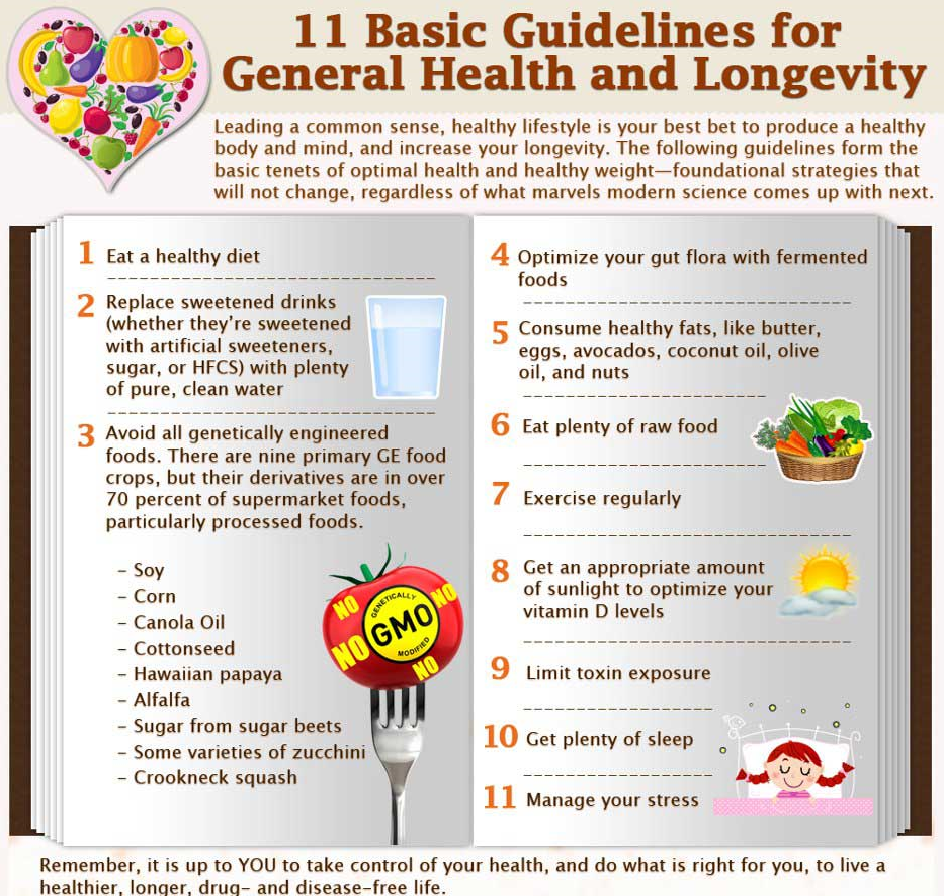 general-health-guidelines.jpg