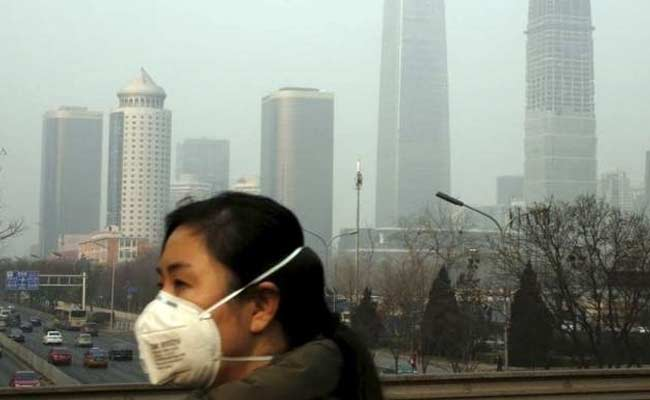 air-pollution_650x400_41467012165