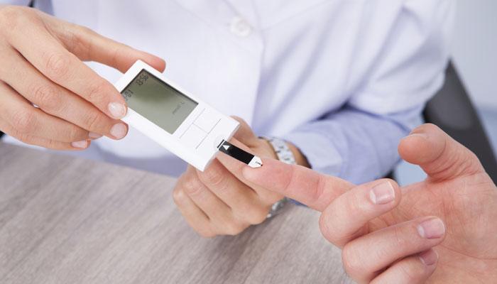 535895-diabetes