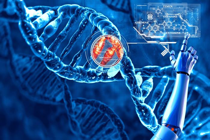genes-700x466