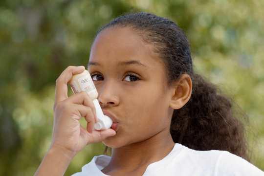 kids_asthma