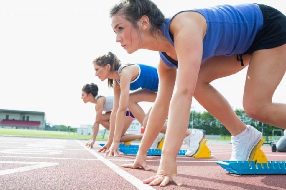most-top-15-running-tips-you-must-know-1