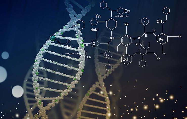 5-genetics