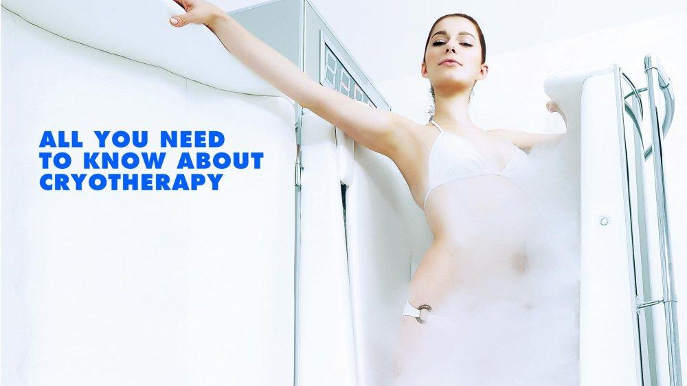 cryotherapy-singapore