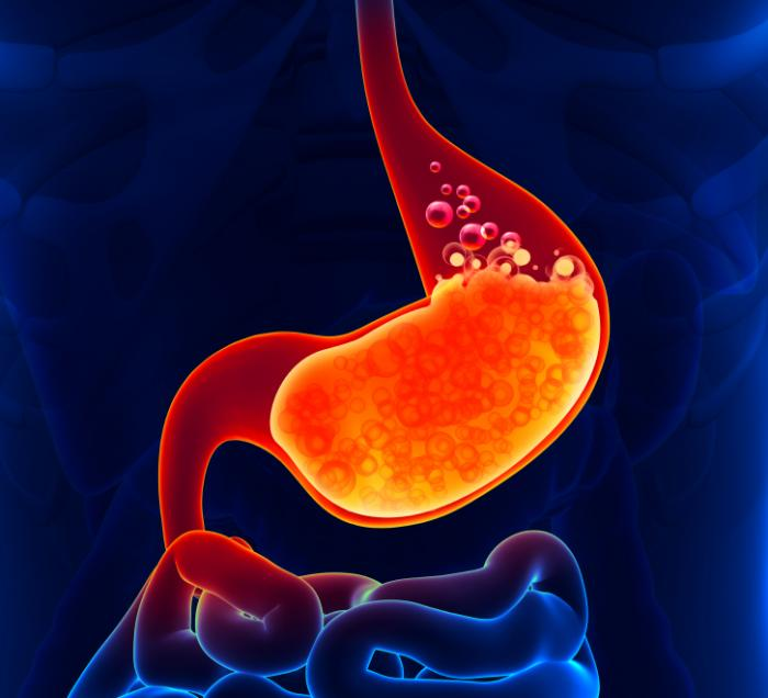 image-of-acid-bubbling-in-the-stomach