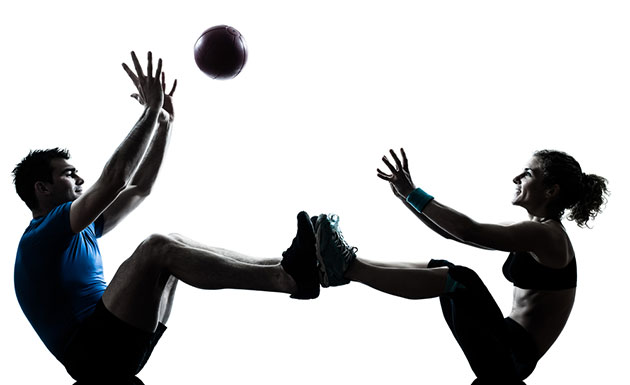 sports-help-boost-your-mental-health