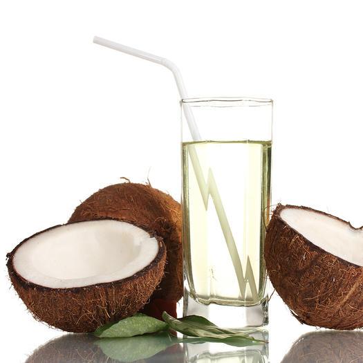 1000-detox-water-coconut