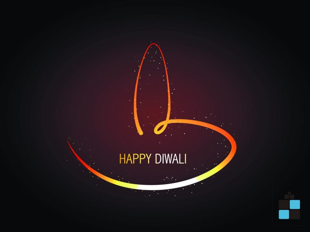 HappyDiwali2017.jpg